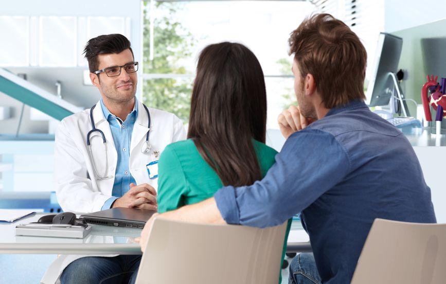 preventívnu prehliadku o svojho všeobecného lekára by mal každý absolvovať raz za dva roky