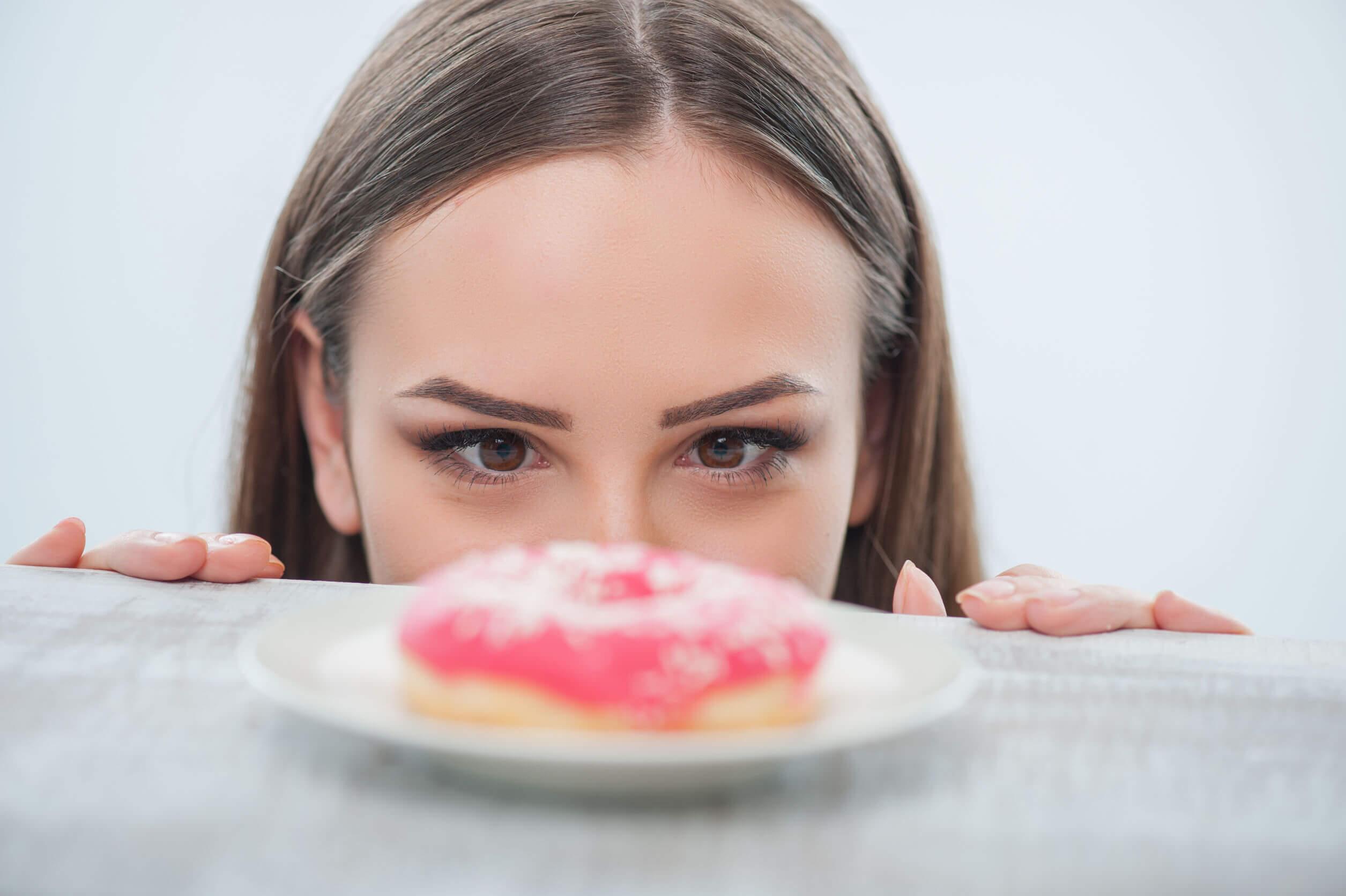 15 každodenných zvyklostí, ktoré škodia vašej pleti - Wellness Magazín
