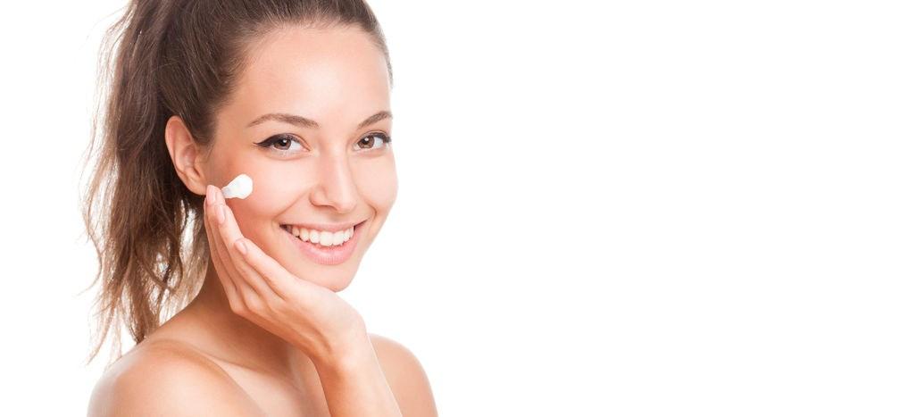 Krásna a zdravá pleť - Wellness Magazín