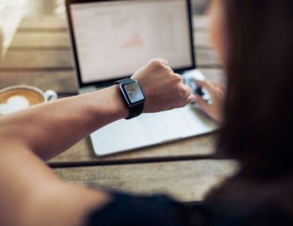 Zorganizujte si svoj čas - Wellness Magazín