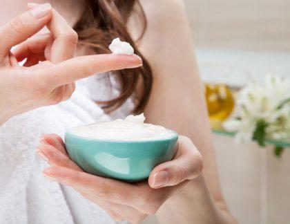 Maska na vlasy sa dá jednoducho pripraviť aj doma - Wellness Magazín
