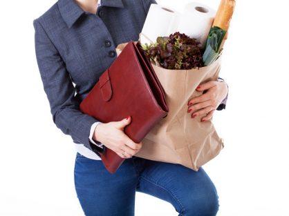 Work-life balance, Rovnováha medzi prácou a osobným životom