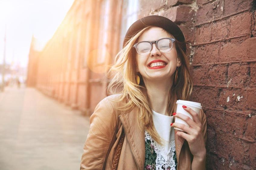 Ako kava posobi na nase telo a kedy ju pit?
