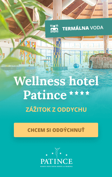 wellness patince