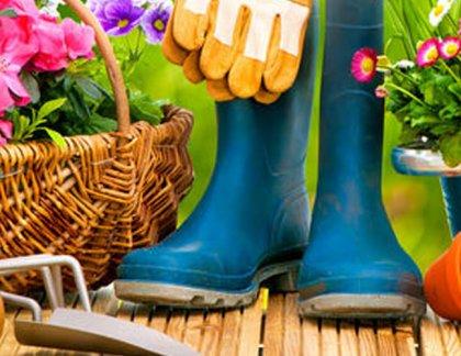 Na jar v záhrade sa pripravíte takto