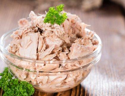 7 receptov, ako si pripraviť tuniaka