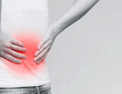 FIT PAIN FREE – efektívne izolované cvičenia na svalové dysbalancie