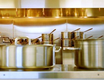 Na odstránenie pripálenín sa vedieť týchto 8 tipov v kuchyni určite zíde.