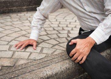 Ako sa chrániť pred osteoporózou?