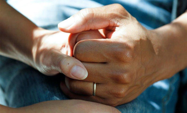 Ako sa dá vopred spoznať nebezpečná rakovina kože?