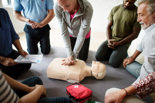 group-diverse-people-cpr-training-class_53876-31182