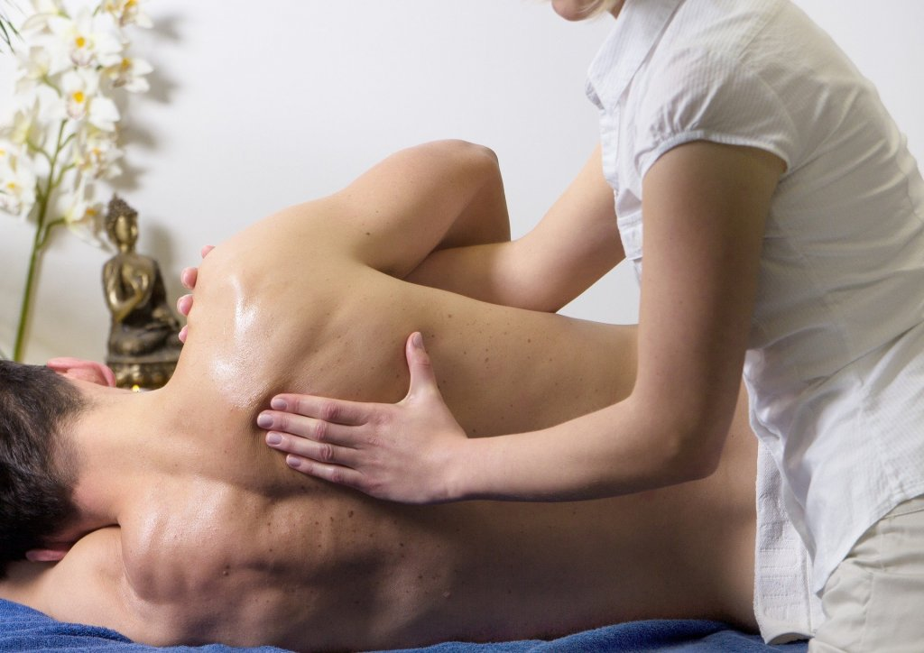 masáž_fyzioterapia_chrbtica