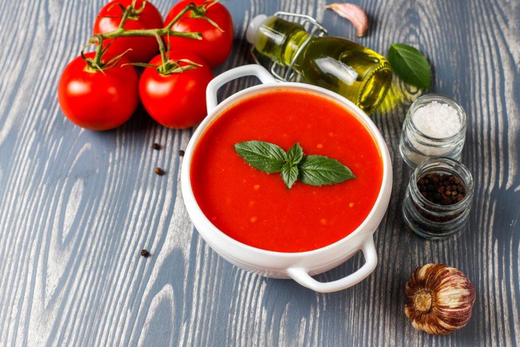 gazpacho_španielsko_tomato_soup_studené_polievky