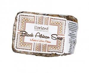 prírodná_kozmetika_sprchovacie_čierne_africké_mydlo_bionatural.sk