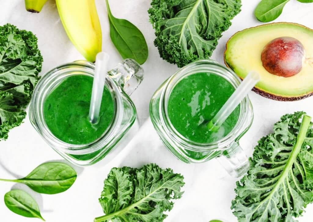 smoothie_zelené_superpotraviny