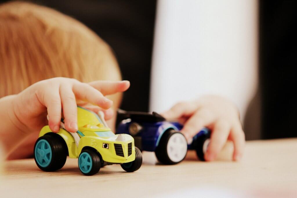dieťa_bábätko_hračky_pre_najmenších_hračky