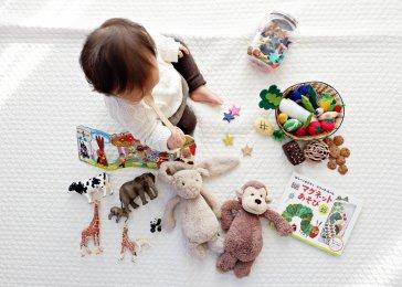 dieťa_bábätko_hračky_pre_najmenších