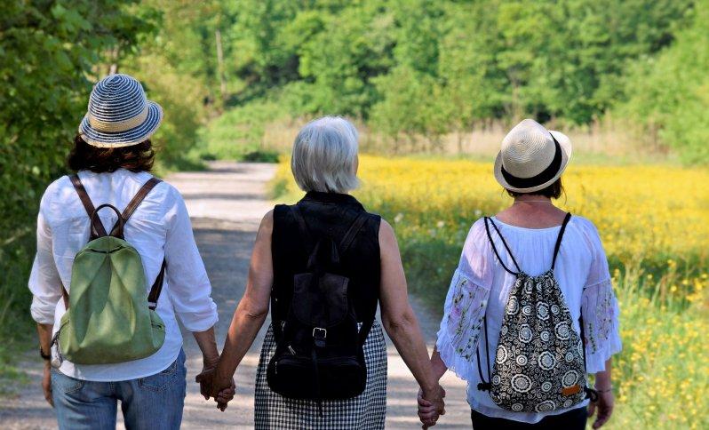 ženy_menopauza-matka_a_dcéry