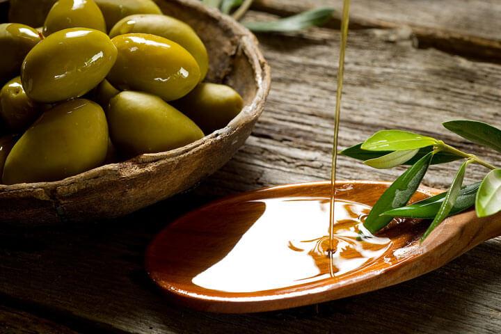 olivový_olej