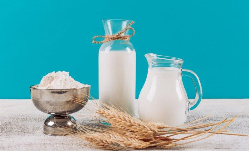 laktózová_intolerancia_mlieko_mliečne_výrobky