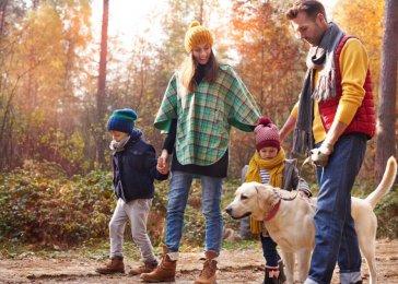 kam_na_výlet_rodina_výlet_s_rodinou_rodinný_výlet_prázdniny