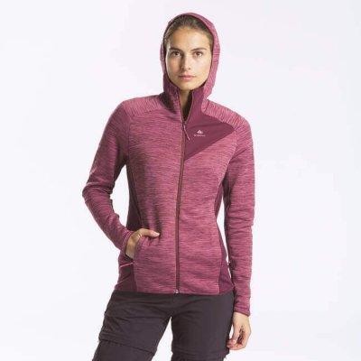 športové oblečenie_fitness oblečenie_oblečenie na jogu_dámske oblečenie_pánske oblečenie