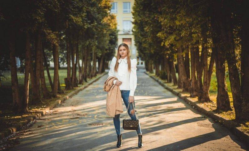 módne trendy_jeseň 2021_Karin Kuchárová