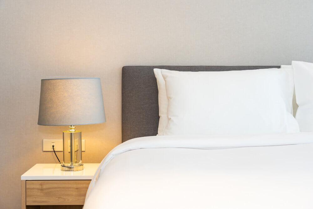 matrac_spánok_ako si vybrať kvalitný matrac