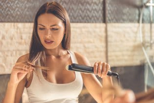 Starostlivosť o vlasy je dôležitá. Kde robíme najväčšie chyby?