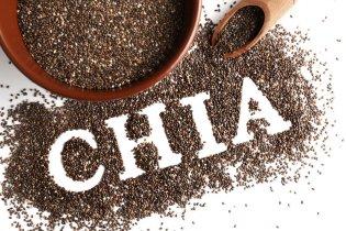 10 jednoduchých receptov ako si pripraviť chia semienka