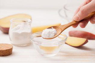 Psoriáza. Ako sa jej účinne zbaviť aj pomocou domácich prípravkov?
