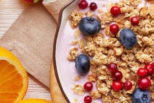 Domáca granola – recept na zdravú obilninovú maškrtu